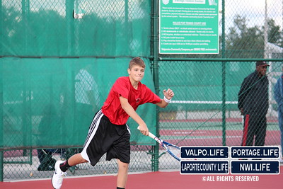 phs-boys-tennis-vs-valpo-2012 (4)