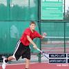 phs-boys-tennis-vs-valpo-2012 (4)