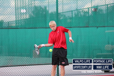 phs-boys-tennis-vs-valpo-2012 (2)