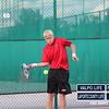 phs-boys-tennis-vs-valpo-2012 (2)