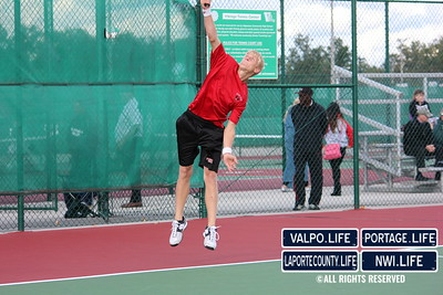 phs-boys-tennis-vs-valpo-2012 (5)