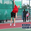 phs-boys-tennis-vs-valpo-2012 (5)