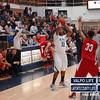 MCHS-vs-PHS-boys-varsity-basketball-11-30-12 (26)