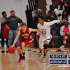 MCHS-vs-PHS-boys-varsity-basketball-11-30-12 (22)