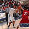 MCHS-vs-PHS-boys-varsity-basketball-11-30-12 (20)
