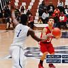 MCHS-vs-PHS-boys-varsity-basketball-11-30-12 (44)
