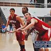 MCHS-vs-PHS-boys-varsity-basketball-11-30-12 (61)