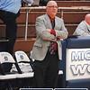 MCHS-vs-PHS-boys-varsity-basketball-11-30-12 (15)