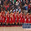 MCHS-vs-PHS-boys-varsity-basketball-11-30-12 (18)