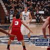MCHS-vs-PHS-boys-varsity-basketball-11-30-12 (21)