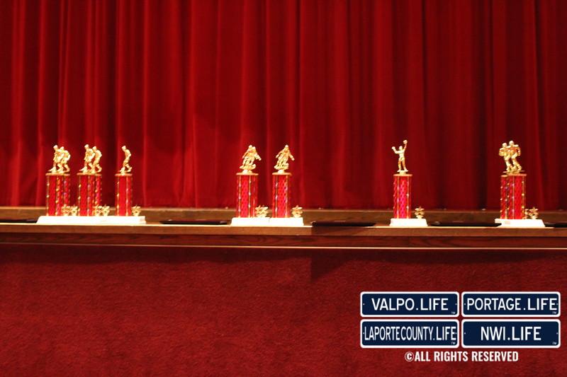 Fall-Sports-Awards-2012 001