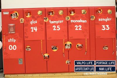 PHS-Girls-Basketball-Senior-Night-2013 272