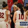 PHS-Girls-Basketball-Senior-Night-2013 015