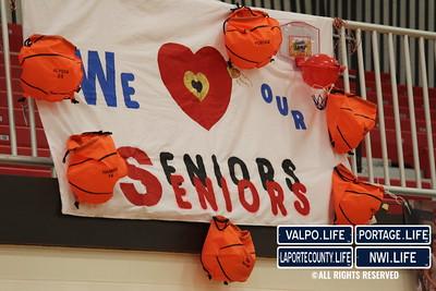 PHS-Girls-Basketball-Senior-Night-2013 008