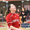 PHS-Girls-Basketball-Senior-Night-2013 284
