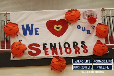 PHS-Girls-Basketball-Senior-Night-2013 274