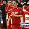 PHS-Girls-Basketball-Senior-Night-2013 288