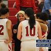 PHS-Girls-Basketball-Senior-Night-2013 016