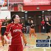 PHS-Girls-Basketball-Senior-Night-2013 283