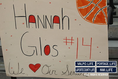 PHS-Girls-Basketball-Senior-Night-2013 006