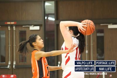 PHS-Girls-Basketball-Senior-Night-2013 036