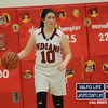PHS-Girls-Basketball-Senior-Night-2013 111
