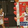 PHS-Girls-Basketball-Senior-Night-2013 097