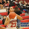 PHS-Girls-Basketball-Senior-Night-2013 088
