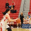 PHS-Girls-Basketball-Senior-Night-2013 030