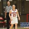 PHS-Girls-Basketball-Senior-Night-2013 127