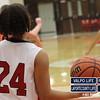 PHS-Girls-Basketball-Senior-Night-2013 047