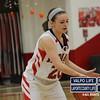PHS-Girls-Basketball-Senior-Night-2013 114