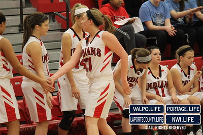 PHS-Girls-Basketball-Senior-Night-2013 214