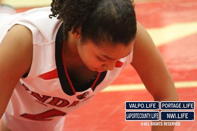 PHS-Girls-Basketball-Senior-Night-2013 230