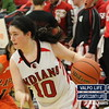 PHS-Girls-Basketball-Senior-Night-2013 145