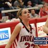 PHS-Girls-Basketball-Senior-Night-2013 149