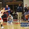 Girls-Basketball-Sectionals-2-6-13 401
