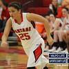Girls-Basketball-Sectionals-2-6-13 411