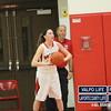 Girls-Basketball-Sectionals-2-6-13 408