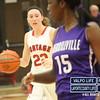 Girls-Basketball-Sectionals-2-6-13 397