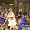Girls-Basketball-Sectionals-2-6-13 420