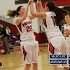 Girls-Basketball-Sectionals-2-6-13 390