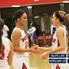 Girls-Basketball-Sectionals-2-6-13 380