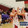 Girls-Basketball-Sectionals-2-6-13 391
