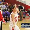 Girls-Basketball-Sectionals-2-6-13 385