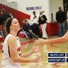 Girls-Basketball-Sectionals-2-6-13 382