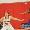Girls-Basketball-Sectionals-2-6-13 402