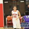 Girls-Basketball-Sectionals-2-6-13 423