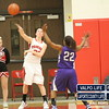 Girls-Basketball-Sectionals-2-6-13 415