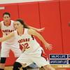 Girls-Basketball-Sectionals-2-6-13 403